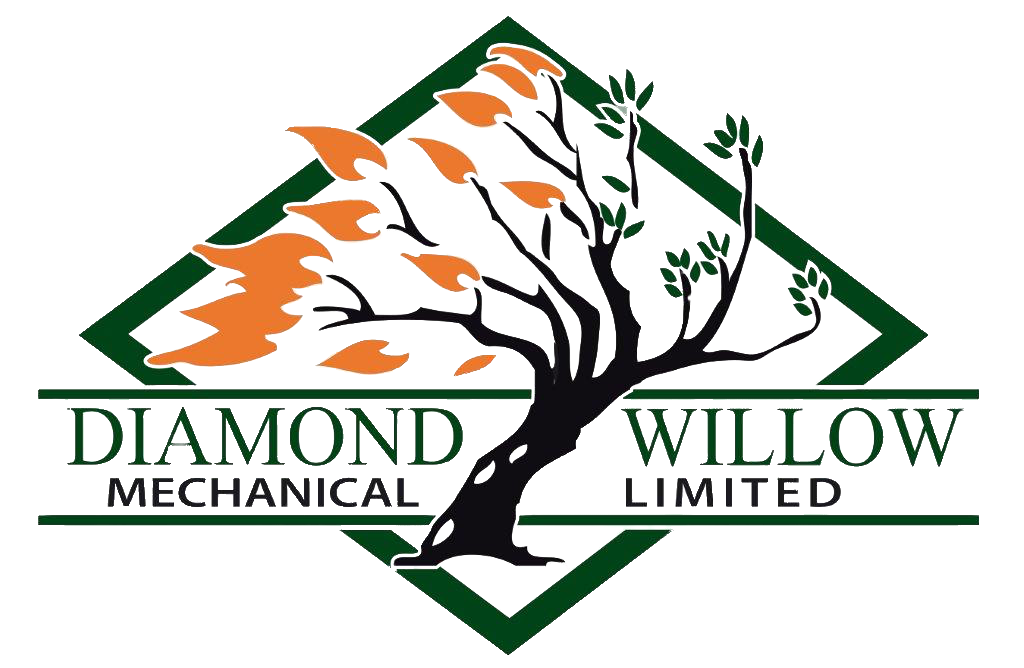 Diamond Willow Mechanical