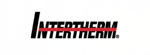 Intertherm HVAC products by offered by Diamond Willow Heating & Air, Cochrane Airdrie HVAC, AC, Furnace Services